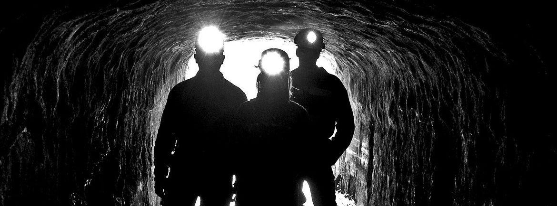 coalmine3_crop2